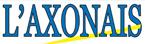 L'Axonais